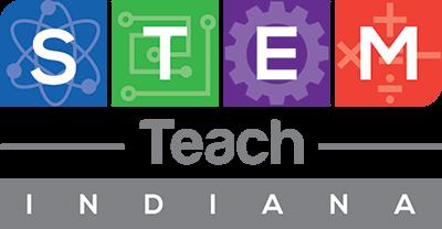 STEM Teach