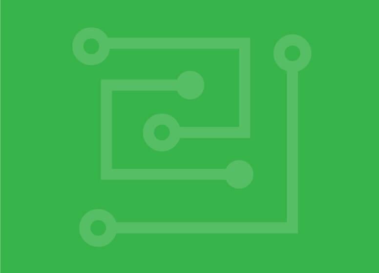 CS Bootcamp for K-5 Teachers (Workshop) – AVAILABLE