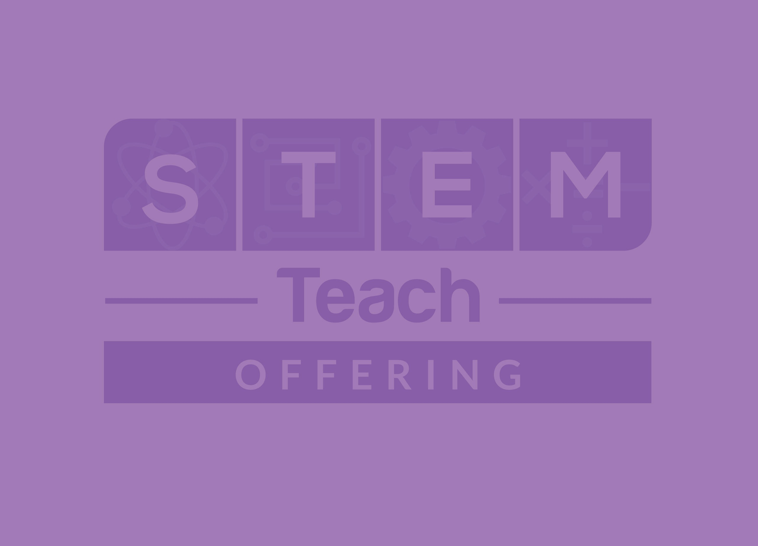 STEM Conference at Purdue – Scholarship